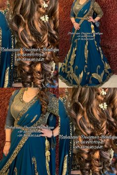 Indowestern Dresses For Wedding 👉 CALL US : + 91 - 86991- 01094 or Whatsapp DESIGNER LONG DRESS Indowestern Dresses For Wedding | Maharani Designer Boutique, indo western dresses for wedding, indowestern wedding dress , indo western dresses for bride, latest indo western dresses for wedding, indo western dresses for wedding reception, indo western dress for wedding for groom, indo western wedding dress for ladies