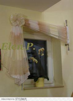 модели штор из интернета - Elena August - Picasa Web Al… na Stylowi.pl