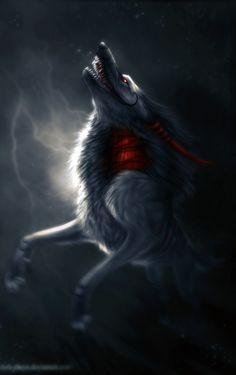 Idi by Dark-Sheyn.deviantart.com on @DeviantArt