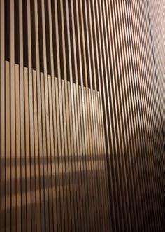houten gevelbekleding verticaal - Google zoeken