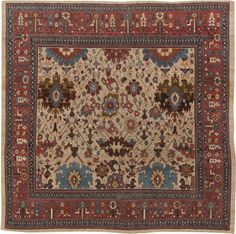 Discount Carpet Runners For Stairs Shaw Carpet, Diy Carpet, Modern Carpet, Rugs On Carpet, Carpets, Magic Carpet, Persian Carpet, Persian Rug, Carpet Trends