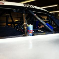Vegas 2, Off Road Racing, Red Bull, Energy Drinks, Wings, Trucks, Truck, Feathers, Feather
