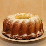 Fotografie receptu: Staročeská třená bábovka Pie, Menu, Desserts, Food, Torte, Menu Board Design, Tailgate Desserts, Cake, Deserts