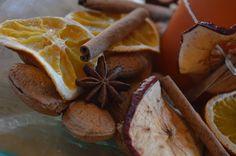 Como hacer fruta deshidratada en casa. | Elenarte
