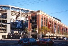 Paul McCartney: Out There Tour at Safeco Field- Events - Seattle Southside July 19, 2013 @ 08:00 PM - 11:00 PM