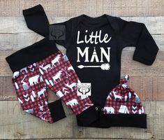 Baby Boy Coming Home OutfitNewborn Boy Coming Home Newborn Boy Clothes, Baby Boy Newborn, Baby Boy Christmas Outfit, Storing Baby Clothes, White Bodysuit, Coming Home Outfit, Baby Boy Outfits, Trending Outfits, Bodysuits