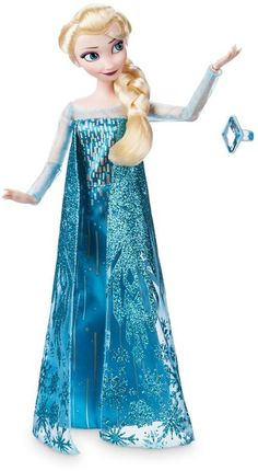"Disney Frozen magic Anna and Elsa Curtains 66/"" X 54/"" Pouce Drop Pink"