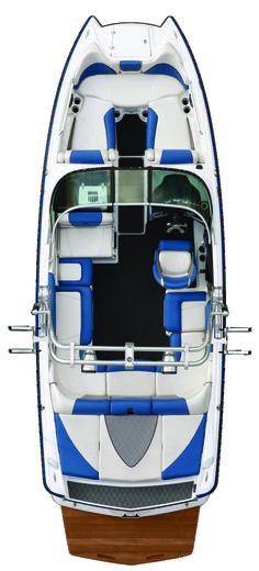 Size,Storage,Luxury!  #X35 #MasterCraft #TeamMasterCraft #Boating #Boat #Luxury…