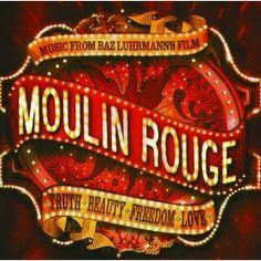 """""""El Tango De Roxanne - From """"Moulin Rouge"""" Soundtrack"""" by José Feliciano Ewan McGregor Jacek Koman was added to my Bipolare playlist on Spotify Film Moulin Rouge, Moulin Rouge Tickets, Christina Aguilera, Shirley Bassey, Tango, Marianne Faithfull, Tony Bennett, Lauryn Hill, Ewan Mcgregor"""