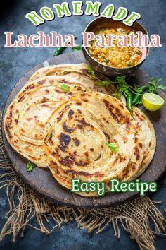 Indian Fruit Salad Recipe, Fruit Salad Recipes, Gujarati Recipes, Indian Food Recipes, Ethnic Recipes, Gujarati Food, Ragda Patties Recipe, Bread Recipes, Cooking Recipes
