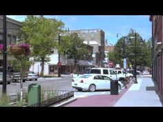 Great video about opportunities in Aberdeen, SD!