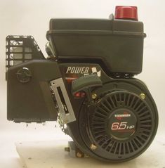Briggs 5 Hp Alky Kart Engine Dyno 7x Cam Fresh Build, Bench Started, Ready To Go Go Kart Motor, Go Kart Engines, Tecumseh Engine, Store Hours, Engineering, Bench, Fresh, Technology, Desk