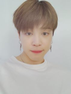 Image shared by Find images and videos about kpop, bts and jungkook on We Heart It - the app to get lost in what you love. Jimin Selca, Jhope, Yoongi, Park Ji Min, Busan, Taehyung, Jung Kook, K Pop, Seokjin
