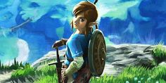 Zelda: Breath of the Wild - Version 1.2.0 official update info   Version 1.2.0  - Various fixes to improve the gameplay experience. - A feature has been added that allows you to choose from nine language options for in-game voices. You can access this setting from the Options menu on the title screen.  Languages Available:  Japanese English French (France) French (Canada) German Spanish (Spain) Spanish (Latin America) Italian Russian  from GoNintendo Video Games