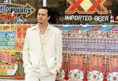 A great poster of one of the hardest-working guys in music - Mike Patton! Front-man of Faith No More, Mr Bungle, Tomahawk, Fantomas, and more. Need Poster Mounts. Tostadas, Mr Bungle, The Witcher Game, Mike Patton, Kinds Of Music, The Incredibles, Portrait, Faith, Singers