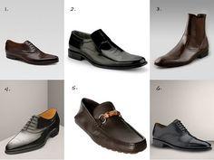 Mens-Shoes-Fashions