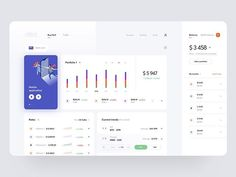 Cryptocurrency Exchange Dashboard designed by Cuberto. Connect with them on Dribbble; the global community for designers and creative professionals. Web Dashboard, Ui Web, Dashboard Design, Web Design, Design Case, Form Design, Blog Design, Print Design, Branding