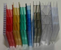 prismatic glass sheet - - Yahoo Image Search Results