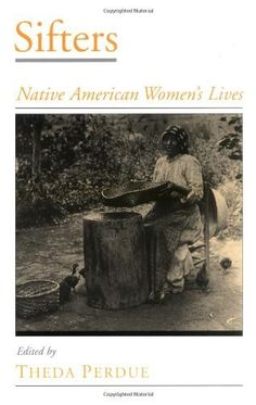from Hugh native american sex acts