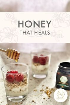 If you're looking to manage you health in a natural way, our antimicrobial honey could be just what you're looking for. We've pulled together seven ways over on our blog. From supporting good gut health to managing weight and obesity, honey can help if you want to go down a natural route. Check out the blog for all the details, and sign up to the newsletter for 20% off your first order. #luxuryhoney #jarrahhoney #redgumhoney #nectahive #antimicrobialhoney #healinghoney Treatment For Sore Throat, Australian Honey, Sore Throat And Cough, Lymph Fluid, Honey Benefits, Best Honey, Heat Treating, Sugar Cravings, Low Sugar