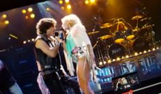 Rock of Ages DVD Rock Of Ages, Concert, Music, Movies, Musica, Musik, Films, Concerts, Muziek