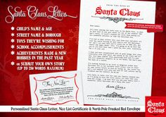 d1f451acedacb5bb1d7bae313c56fbe2--nice-list-tooth-fairy Template Santa Letters Free For Adults on for preschool, printable pdf, north pole, printable christmas, black white, printable editable,