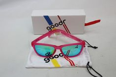 b1a1c1125a5 Goodr Running Sunglasses