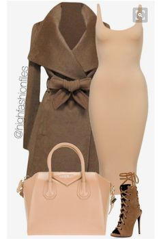 Best Classy Outfits Part 15 Classy Outfits, Chic Outfits, Fall Outfits, Fashion Outfits, Womens Fashion, Fashion Trends, Fashion Clothes, Hijab Mode, Elegantes Outfit