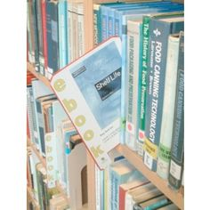 School-Libraries Struggle with E-Book Loans, Audrey Watters
