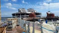 Summer 2015 - Harmony of the Seas. Thank you to TasL on Cruise Critic for sharing photo.