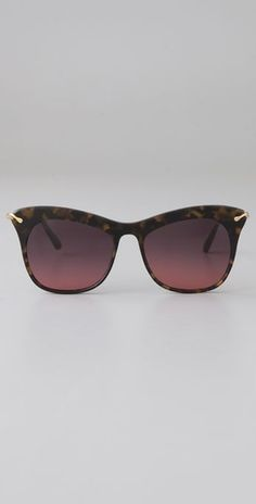 6aff35e43ce4 Elizabeth and James Fairfax Sunglasses Summer Of Love