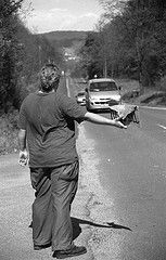 Hitchhiking Tips for Females | Women on the Road