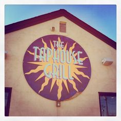 The Taphouse Grill in Ghent has live music on the weekends!