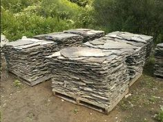 We own our own quarry in ne pa..no middleman here! pa flagstone,patio stone,building veeners,landscape stone,boulders.slabs.custom cut stone. STONE--ITS