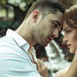 Couple Photos, Couples, Life, Couple Shots, Couple Photography, Couple, Couple Pictures
