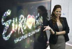 eurovision party album