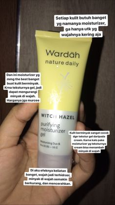 Skincare For Oily Skin, Moisturizer For Oily Skin, Oily Skin Care, Face Skin Care, Skin Care Routine Steps, Hair Care Routine, Soft Natural Makeup, Skin Makeup, Beauty Care