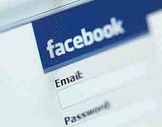 http://getfbhack.com/ - facebook hacker  Come have a look at our website. https://www.facebook.com/bestfiver/posts/1437985836414387