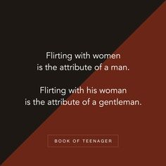 flirting quotes goodreads images quotes for women: