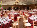 Morgan Creek Country Club Roseville Wedding Reception Locations, Wedding Venues, Wedding Ideas, Banquet, Club, Table Decorations, Country, Wedding Reception Venues, Wedding Places