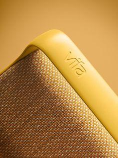 Vifa wireless loudspeaker comes in 6 different colors