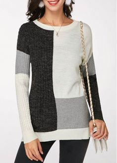 Buy Sweaters And Cardigans Online, Cardigan Sweaters For Women, Ladies Sweaters Cardigans