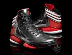 for my basketball games
