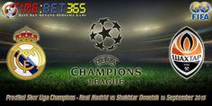 Beritabola365