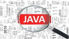 "In this series, we shall develop an ""e-shop"" based on the Java Servlet Technology. This"