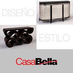 #casabellabylym #muebleria #lamparas #lamparasymas #lym #decoración #interiores #panama #casabella