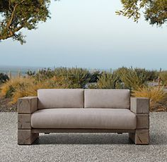 Search Results | Restoration Hardware
