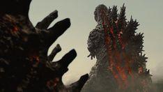 'Godzilla Resurgence' ('Shin Gojira'): Film Review  'Evangelion' creator Hideaki Anno steps into the kaiju arena with a reboot of Tohos movie monster classic.  read more