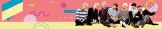 [Picture+Video/Trailer] (Event) Talk! Talk! KOREA 2016 with BTS [160601]