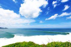 surf, surf art, yoga, yoga art, fish, fishing decor, pura vida, happy, beautiful, spring, 2015, paradise, beach, summer, love, beach, surfer